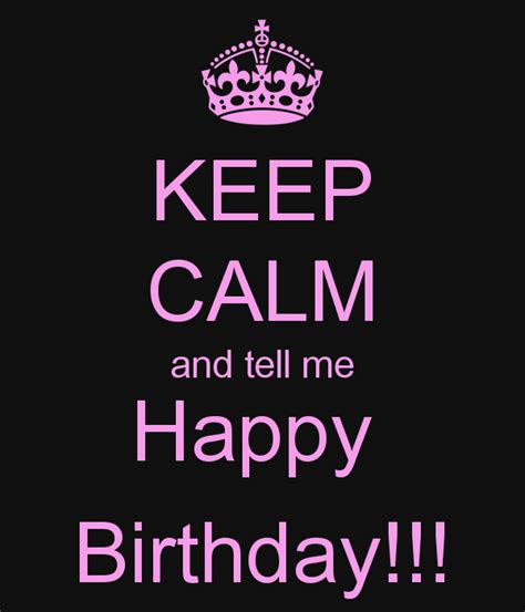 Quotes About Happy Birthday To Me Happy Birthday To Me Quotes Quotesgram