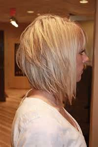 textured bob hairstyle photos 30 layered bobs 2015 2016 bob hairstyles 2017 short