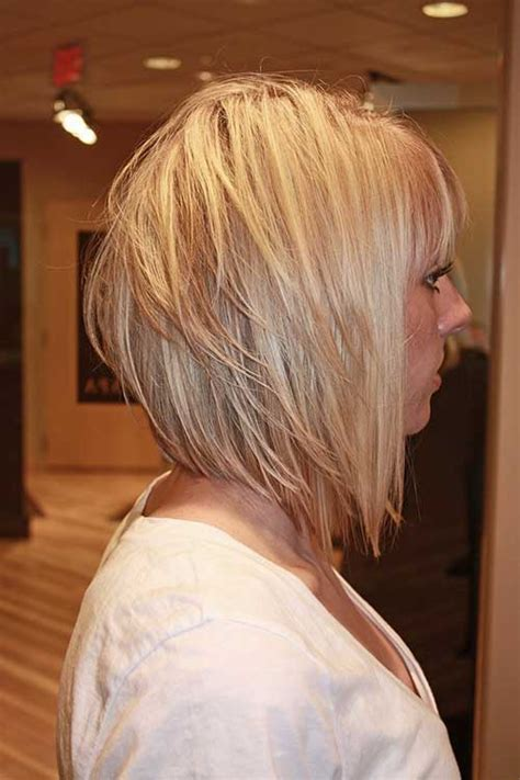30 layered bob hairstyles 2015 2016 bob hairstyles 30 layered bobs 2015 2016 bob hairstyles 2017 short hairstyles for women