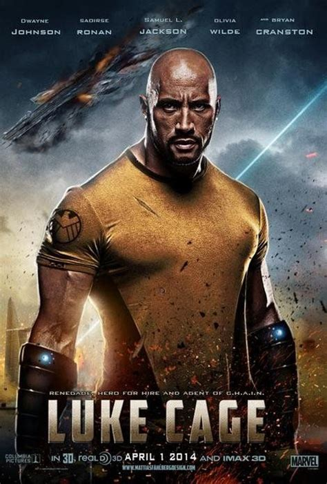 film superheroes marvel black panther and luke cage movies the delay of marvel s