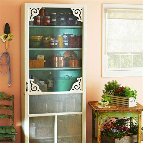 alternatives to kitchen cabinet doors 6 alternative and stylish cabinet doors