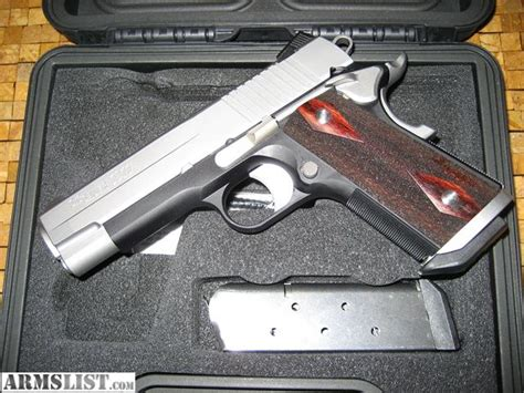 Tshirt I Naver Been To C3 armslist for sale trade sig sauer 1911 c3 limited