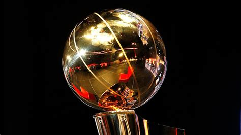 bright side of the sun 2016 nba playoff prediction contest bright side of the sun 2014 nba playoff prediction contest