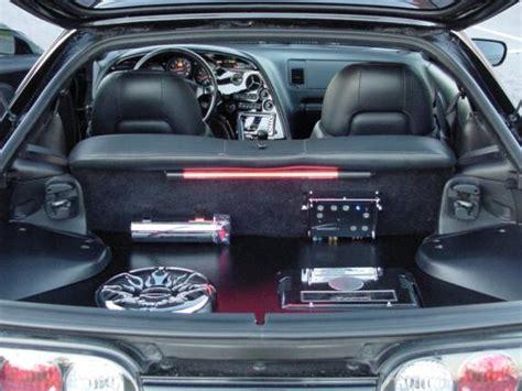 toyota supra seats toyota supra back seats difference between