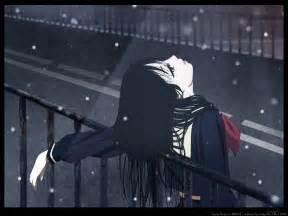 imagenes anime bajo la lluvia bajo la lluvia anime imagui