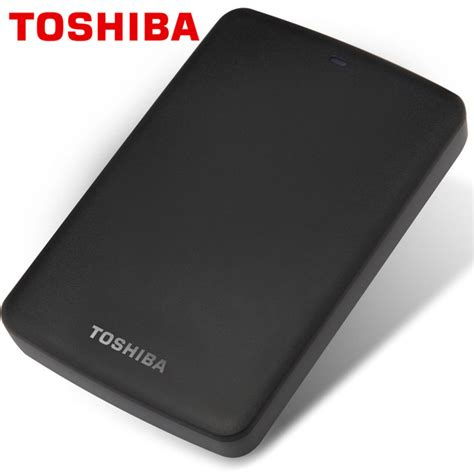 Hdd Ext Eksternal Expansion Desktop 2tb Usb 3 0 3 5 aliexpress buy toshiba 1tb 2tb 3tb external hdd