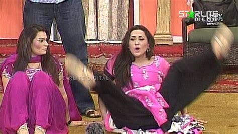 best stage drama best of nargis new stage drama comedy