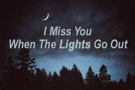 download mp3 adele miss you i miss you adele quotes pinterest miss you i