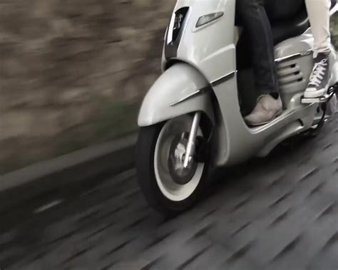 brand new peugeot brand new peugeot motorcycles scooter django 150 sport