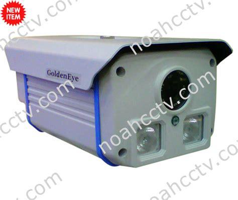 Cctv Goldeneye produk cctv jakarta noah cctv security system cctv