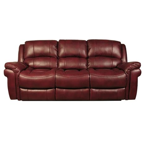 cheap 3 seater recliner sofa cheap black leather recliner sofa best uk deals on sofas