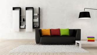 Small Living Room Arrangement Ideas 21 most wanted contemporary living room ideas