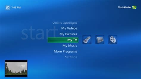 windows media center themes for xp file windows media center on windows xp png wikipedia