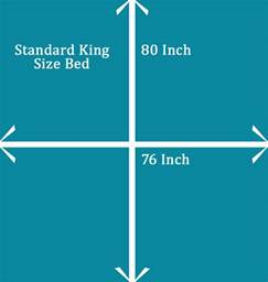 how is a standard bed how big is a standard bed 28 images bed size vs how