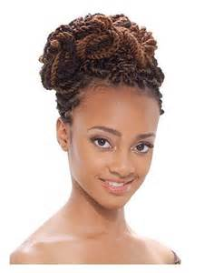 difference between afro twist and marley hair shops afro and braids on pinterest