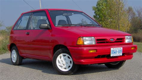 automotive repair manual 1988 ford festiva seat position control 1992 ford fiesta news reviews msrp ratings with amazing images