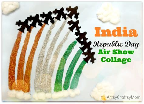 Handmade Independence Day Cards - independence day cards ecards and handmade cards daily