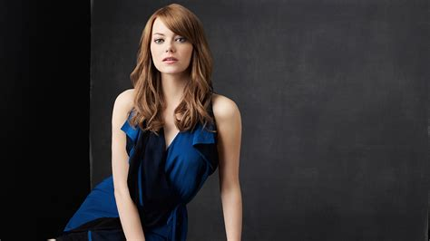 emma stone hd photos emma stone wallpapers hd hdcoolwallpapers com