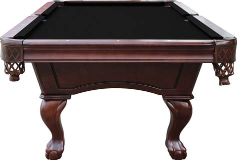 how much does a regulation pool table weigh table designs