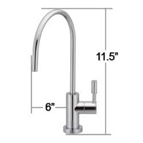 Spigots And Faucets by Water Spigots Faucets