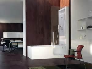 vasca da bagno con porta vasca da bagno con doccia con porta combi collezione