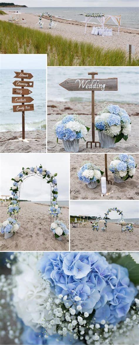 Hochzeit Ostsee by Heiraten An Der Ostsee Fotostory Mit Wundervollen