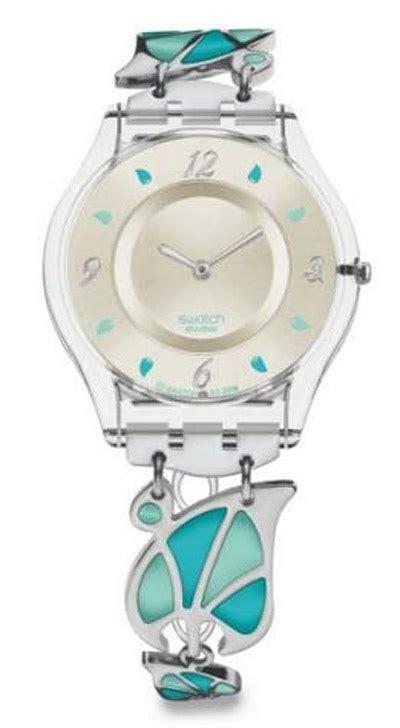pin swatch 2013 erkek kol saati modelleri on pinterest swatch yaprak desenli saat modeli moda