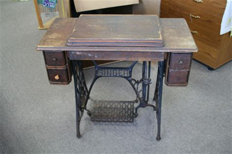 antique sewing cabinet temecula valley sewing center