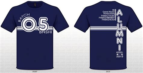 T Shirt 05 bnshi batch 05 t shirt layout by vhickoy25 on deviantart