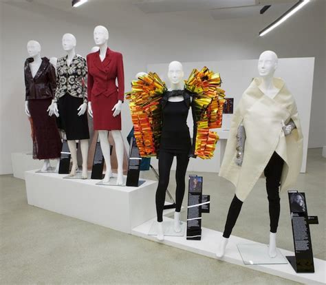 design fashion museum women fashion power at the design museum the blogazine