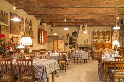 casa masi montaione casa vacanze in toscana borgo san benedetto