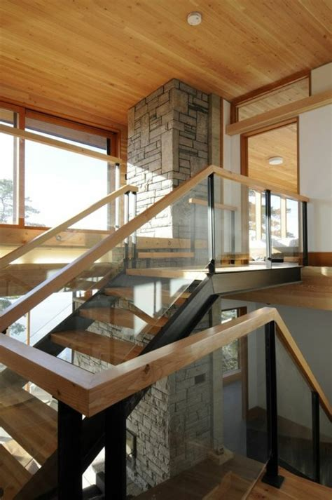 glasgelã nder wohnzimmer farben graue