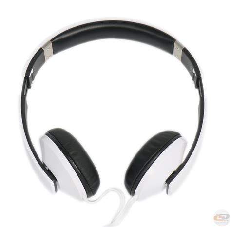 Edifier Headphone H750 review of edifier h750 headphones everyday with page 1 gecid