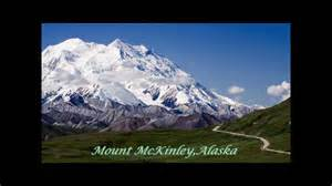 most scenic places in the us the most beautiful places in world north america youtube