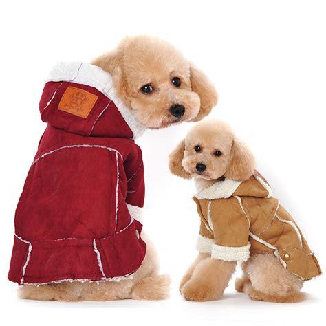 Pakaian Sport Hoodie Untuk Anjing buy grosir pakaian anjing besar from china pakaian