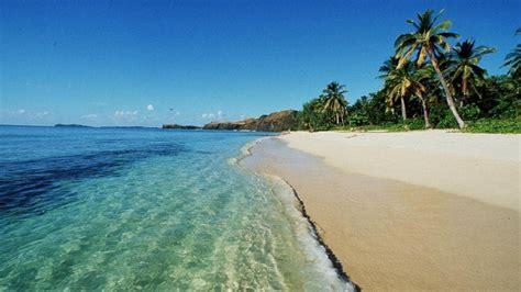 fiji locals reveal    secrets including