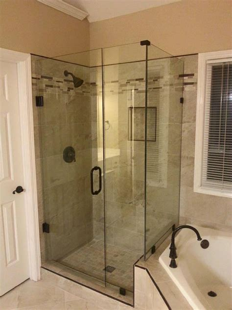 Shower Doors Houston Tx Shower Doors Of Houston Ladder Handle Delta Glass Houston Tx Glass Glass Shower Doors In