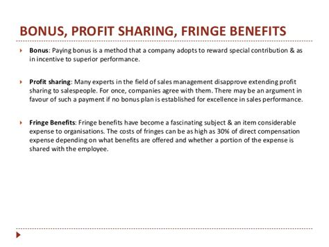 fringe benefits management company pictures to pin on pinsdaddy