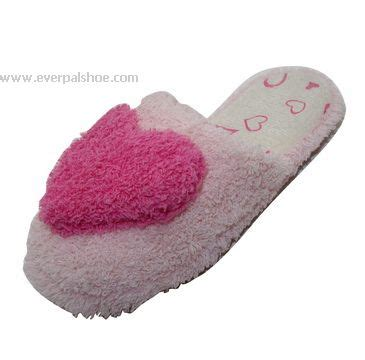 Bedroom Slippers In Bulk Bedroom Slippers For Wholesale Bedroom Slippers