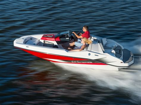 scarab jet boats for sale canada scarab boats 2017 scarab jet boat 165 h o