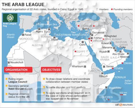 arab league map syria conflict persists as arab monitors mandate expires