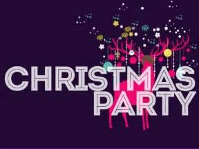 eventsandthemednights christmas party