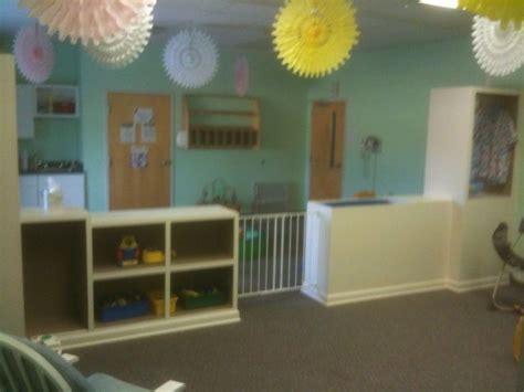 church nursery furniture awesome gate and churches intended for 26 aiagearedforgrowth