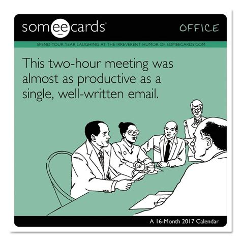 Conference Room Meme - best 25 someecards sisters ideas on pinterest