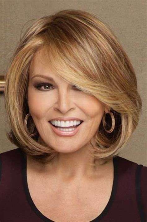 hairstyles for women over 50from loreal the most stylish and also stunning hair color 50 for