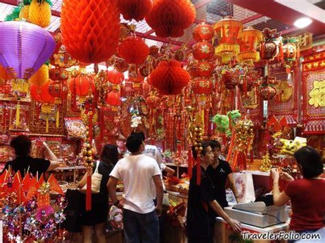 takashimaya new year hers new year celebration takashimaya singapore