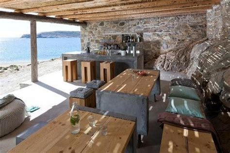 Coco Mat Residence Serifos by Coco Mat Eco Residences Serifos Compare Deals