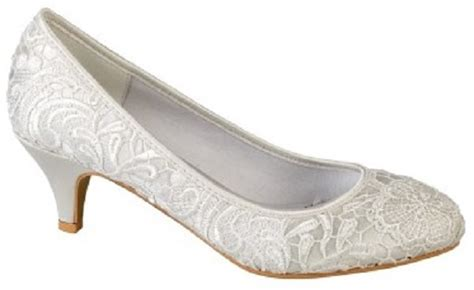 comfortable ivory wedding shoes object moved