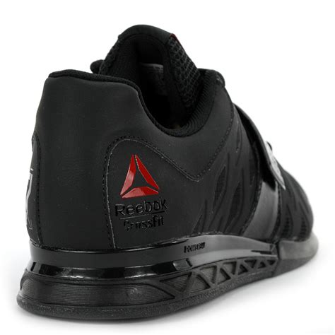 reebok squat shoes buy reebok powerlifting shoes gt off62 discounted