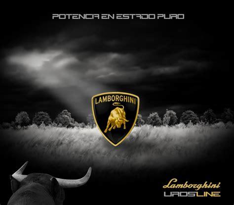 logo lamborghini 3d lamborghini logo wallpaper wallpapersafari